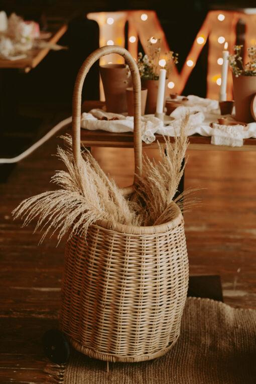 Carucior-mare-de-cumparaturi-decoratiuni