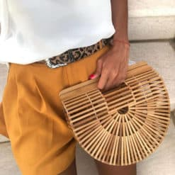Geantă-de-vara-din-bambus-Frangipani-square