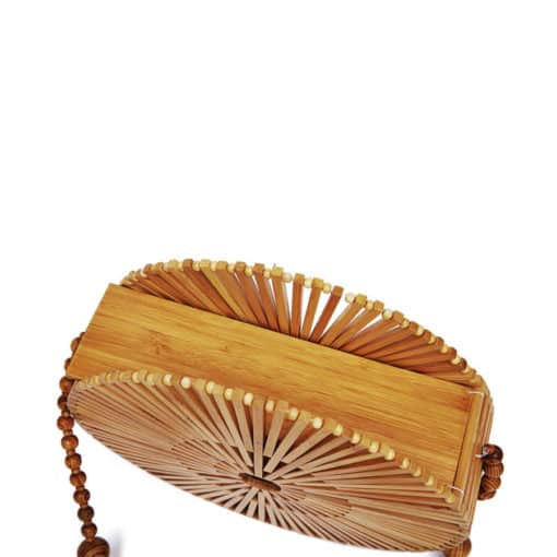 Geanta-de-umar-din-bambus-detaliu