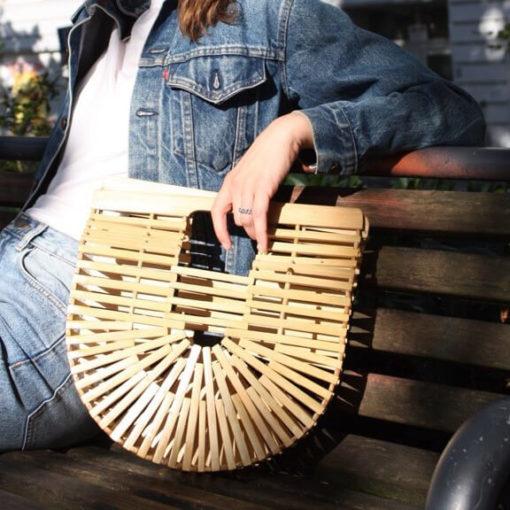 Geanta-din-bambus-Frangipani