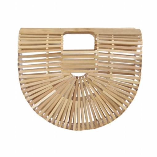 Geanta-din-bambus-Frangipani-zoom