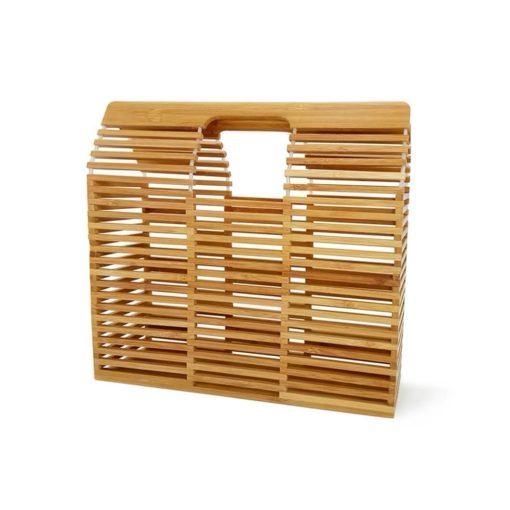 Geanta-din-bambus-Hibiscus