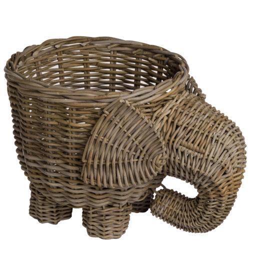 Alege cos elefant Maya pentru camera copiilor.