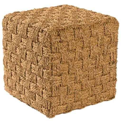 Alege puf cub din iarba de mare Rach Vem.