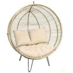 scaun-suspendat-egg-banggai