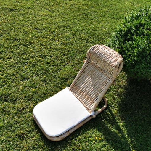 tatami-ratan-beach-chair